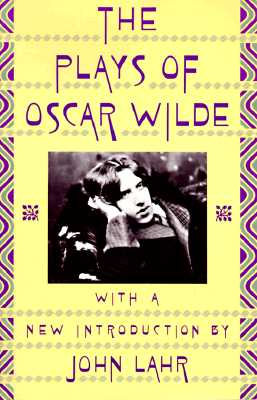 The Plays of Oscar Wilde By Wilde, Oscar